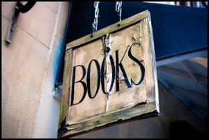 Amazon Sell Books