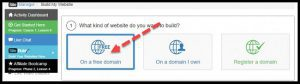 Free-Domains-In-Wealthy-Affiliate