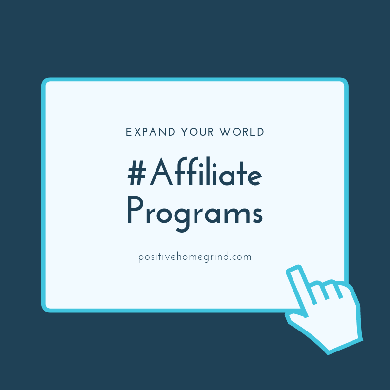 Affiliate Program What Is It?