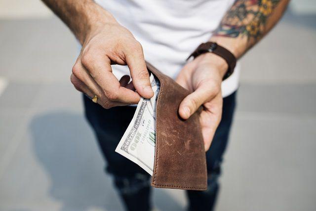 Swagbucks Review Earn Money