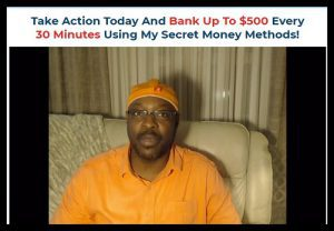 30 Minute Money Method Review