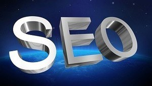 How To SEO Your Website For Free