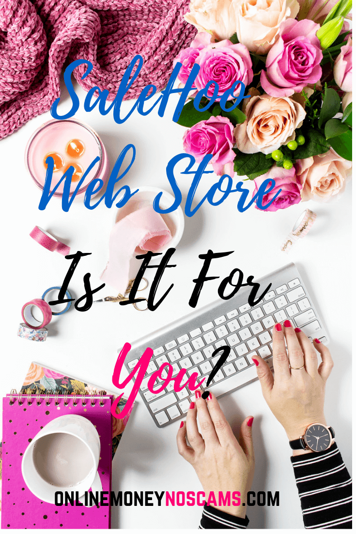 There are many platforms to start an e-commerce store but, have you checked out Salehoo? They have excellent customer support, free business logo, and setup. In this review you will learn about SaleHoo - Web Store Is It For You? Wait no longer and Get your SaleHoo Webstore now.