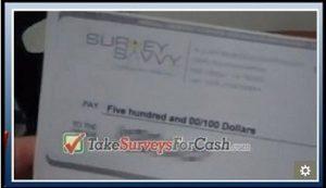 SurveySavvy