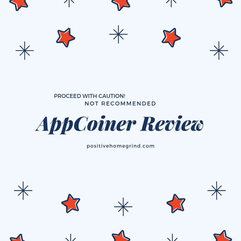 AppCoiner Review