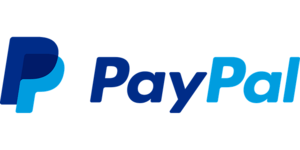 Pays via Paypal Should I Join Wealthy Affiliate? 10 Good Reason Why You Should