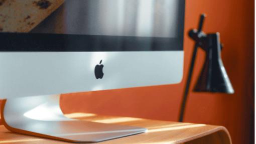 Create Canva logo (