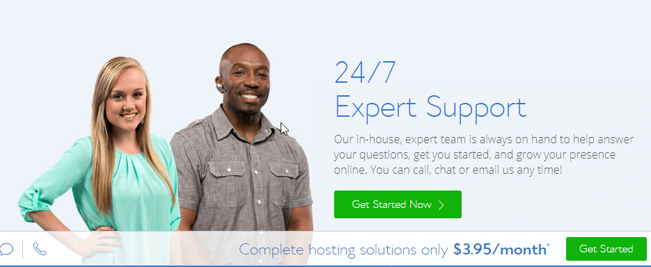 How To Start A Blog On BlueHost? 24/7 Expert Support