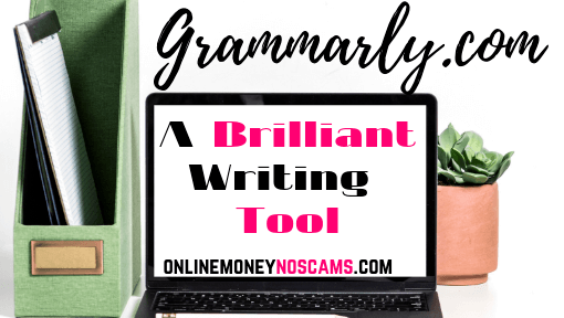 Grammarly com Free Download
