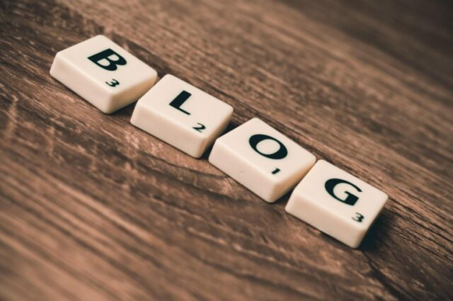 How To Start A Blog On BlueHost? What Is A Blog?