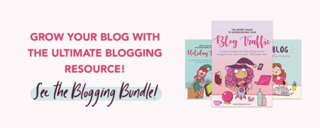 How To Start A Blog On BlueHost? The Ultimate Blogging Bundle