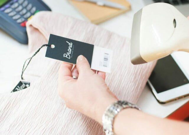 Scan Everything You Buy To Get The Most Out Of National Consumer Panel
