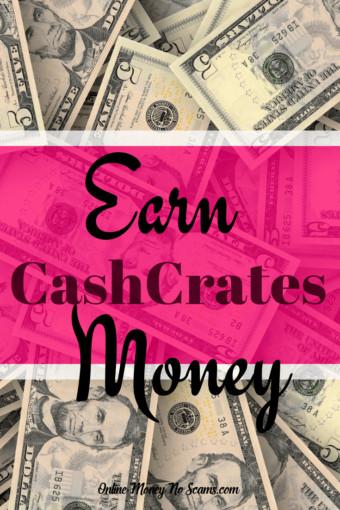CashCrates_Pin