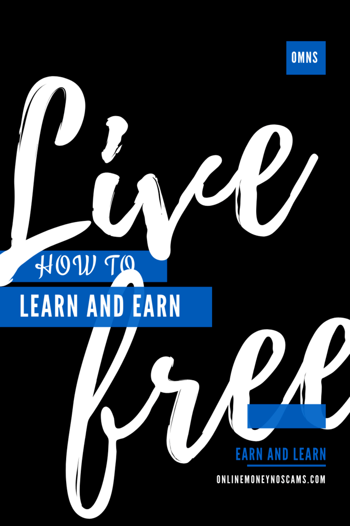 How To Learn And Earn With Wealthy Affiliate