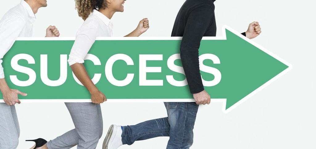 Right Path To Success