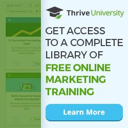 Thrive_University_free_