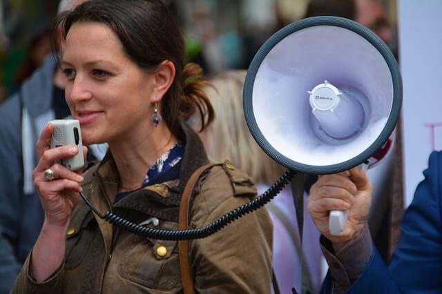 Toluna Influencers Voice Your Opinion