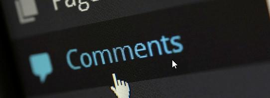 Wealthy Affiliate Complaints. Site Comments