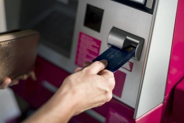 Website ATM Review - Is It A Scam or Legit