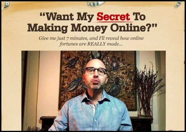 My Lead Gen Secret Review Quality Leads Is It Legit Or A Scam
