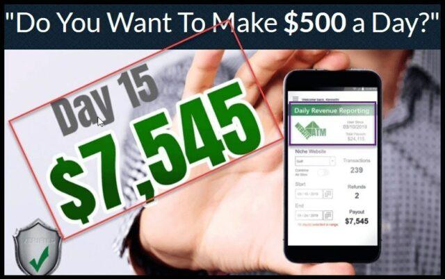 Website ATM Review - 3