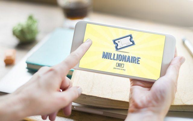 Home Income Millionaire Not Recommended