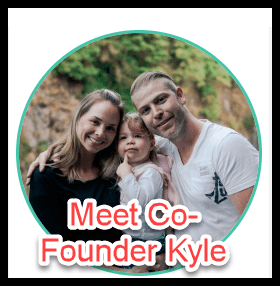Kyle Wealthy Affiliate Review