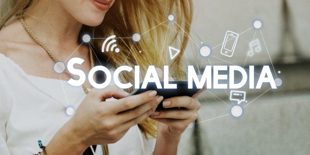 A Paid Social Media Jobs Review