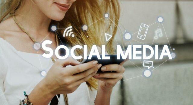 Social Media Managing With Paid Social Meida Jobs