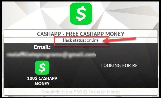 Cashog Hack Statu Online Is It A Scam