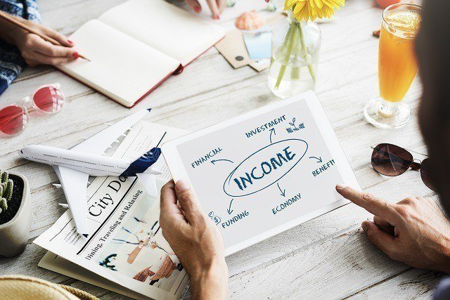 Digital Income System Review